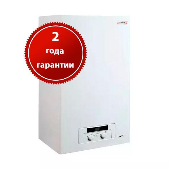 Интернетмагазин отопительного оборудования и систем